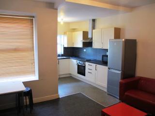Student Housing Image